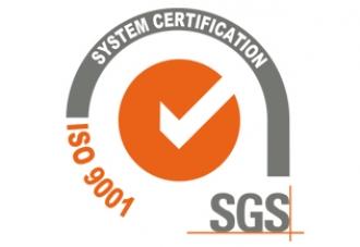 Certificação do Sistema de Gestão de Qualidade da Dytrust