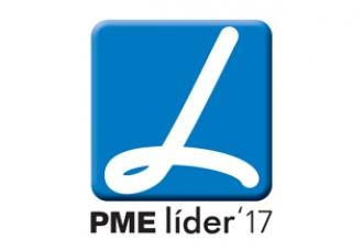 SME Leader 2017