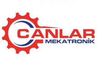 Agentes CANLAR Mekatronic
