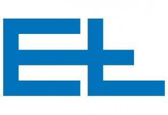 Dytrust nomeada para representar em Portugal, em regime de exclusividade para o mercado têxtil, a ERHARDT + LEIMER