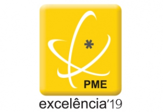 Dytrust has status of PME Excellence