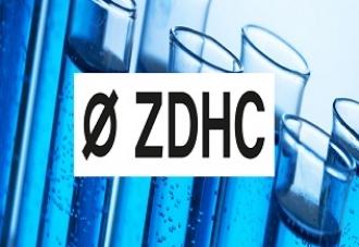 Mais 2 corantes integrando o ZDHC nível 3