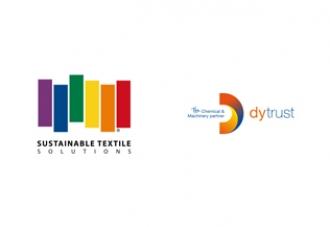 Dytrust com Certificação ZDHC Nível 3